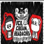 Guild of Dungeoneering – Ice Cream Headaches