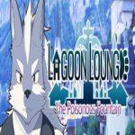 Lagoon Lounge: The Poisonous Fountain
