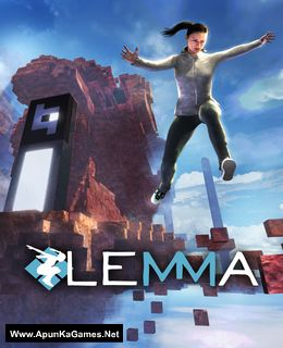 Lemma Cover, Poster