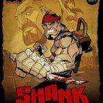 Shank 1