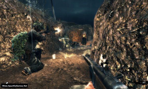 7554 Screenshot 2, Full Version, PC Game, Download Free