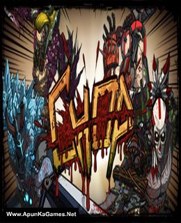 CHOP Cover, Poster, Full Version, PC Game, Download Free