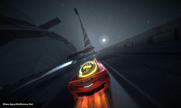 Distance Screenshot 2, Full Version, PC Game, Download Free