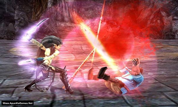 Heroes of Might and Magic 5 Screenshot 2