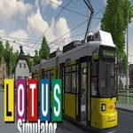 LOTUS-Simulator