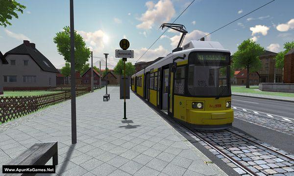 LOTUS-Simulator Screenshot 1, Full Version, PC Game, Download Free