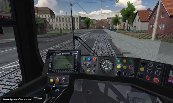 LOTUS-Simulator Screenshot 2, Full Version, PC Game, Download Free
