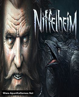 Niffelheim Cover, Poster, Full Version, PC Game, Download Free