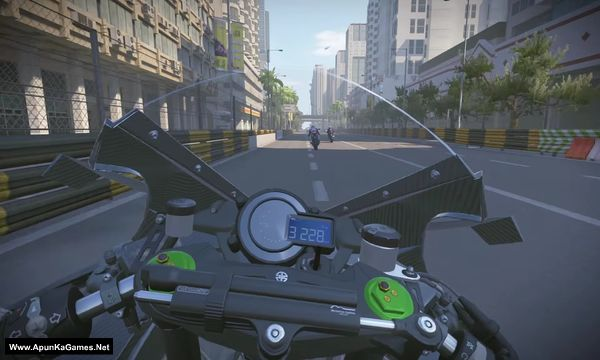 Ride 2 Screenshot 3
