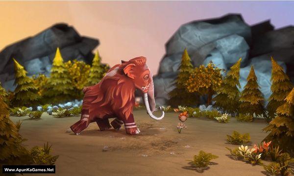 The Universim Screenshot 2, Full Version, PC Game, Download Free