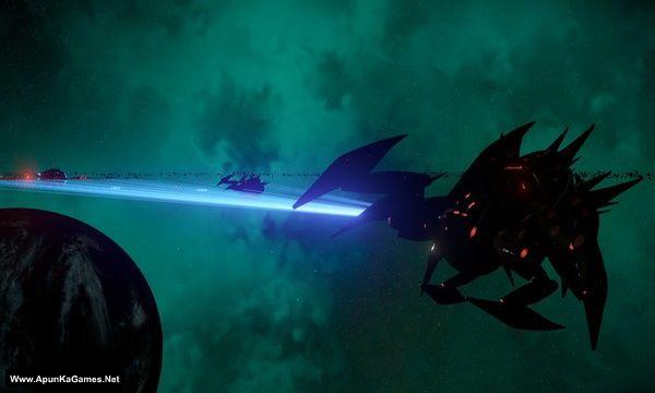 AI War 2 Screenshot 2, Full Version, PC Game, Download Free