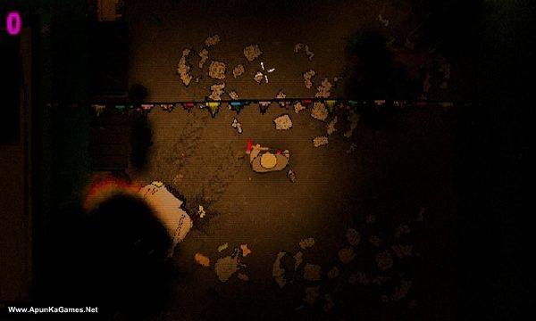 Bloodbath Kavkaz Screenshot 2, Full Version, PC Game, Download Free