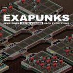 Exapunks