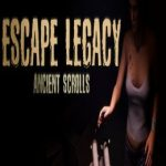 Escape Legacy: Ancient Scrolls