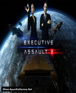 Exapunks Cover, Poster, Full Version, PC Game, Download Free