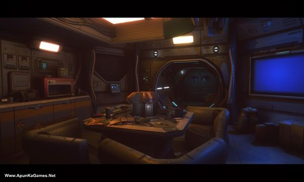 Far Out Screenshot 2, Full Version, PC Game, Download Free