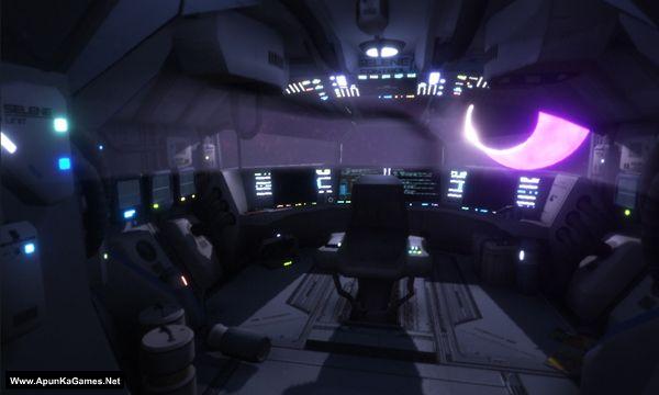 Far Out Screenshot 3, Full Version, PC Game, Download Free