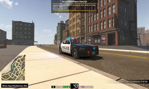 Frontlines: Fuel of War Screenshot 1, Full Version, PC Game, Download Free