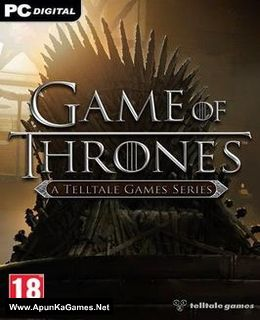 Game of Thrones Cover, Poster, Full Version, PC Game, Download Free