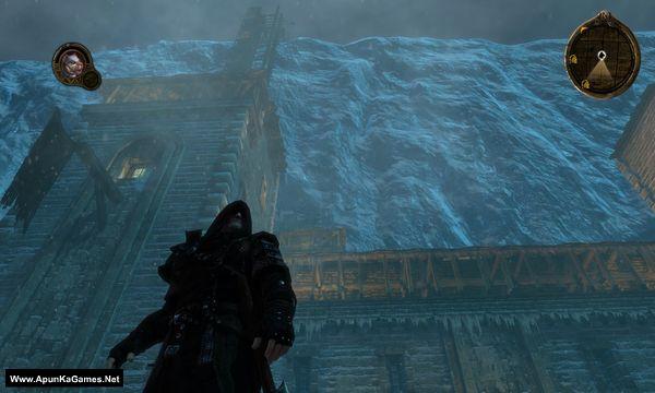 Game of Thrones Screenshot 3, Full Version, PC Game, Download Free
