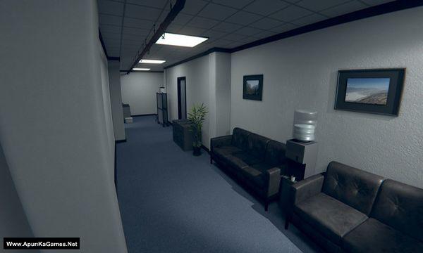God's Basement Screenshot 3, Full Version, PC Game, Download Free