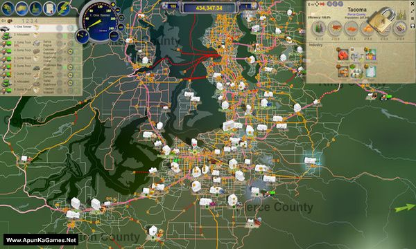 LOGistICAL 2 Screenshot 1, Full Version, PC Game, Download Free