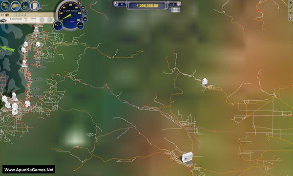 LOGistICAL 2 Screenshot 3, Full Version, PC Game, Download Free