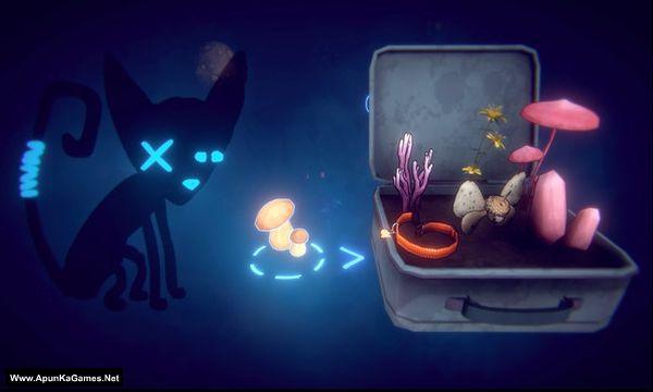 Little Bug Screenshot 1, Full Version, PC Game, Download Free