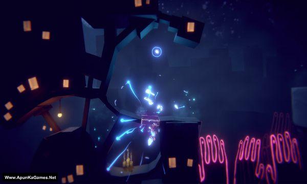 Little Bug Screenshot 3, Full Version, PC Game, Download Free