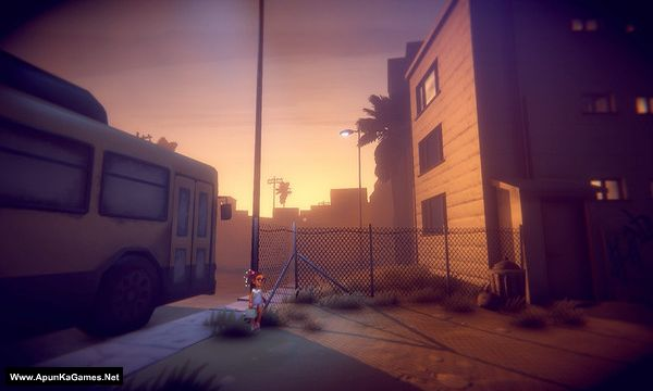 Little Bug Screenshot 2, Full Version, PC Game, Download Free