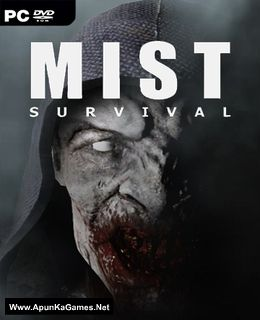 Mist Survival Cover, Poster, Full Version, PC Game, Download Free