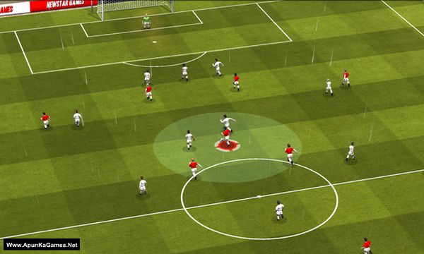 New Star Manager Screenshot 2, Full Version, PC Game, Download Free