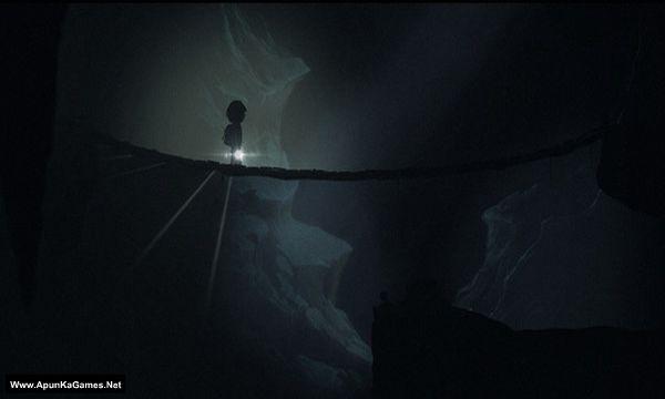 Orphan Screenshot 1, Full Version, PC Game, Download Free