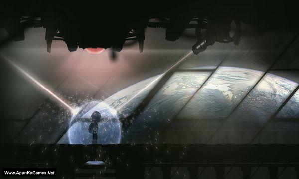 Orphan Screenshot 2, Full Version, PC Game, Download Free