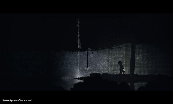 Orphan Screenshot 3, Full Version, PC Game, Download Free