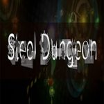Steel Dungeon