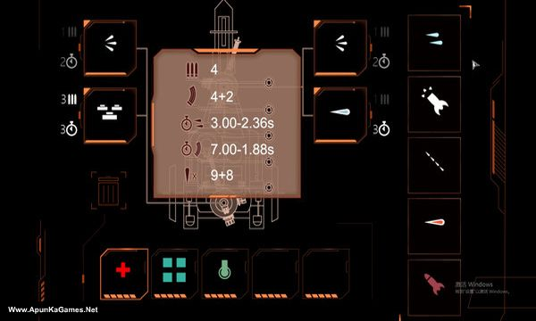 Steel Dungeon Screenshot 1, Full Version, PC Game, Download Free