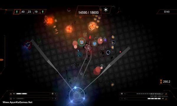 Steel Dungeon Screenshot 3, Full Version, PC Game, Download Free