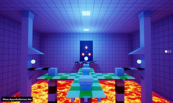 Breakout Screenshot 1, Full Version, PC Game, Download Free