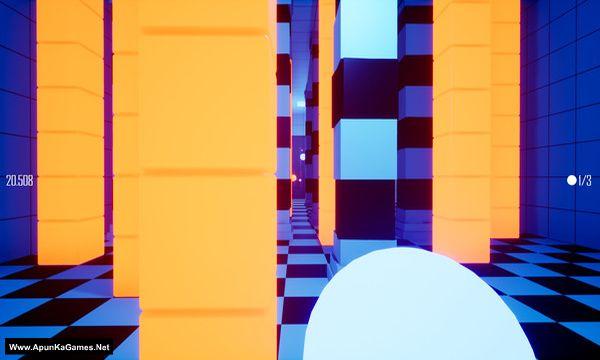Breakout Screenshot 3, Full Version, PC Game, Download Free