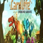 CardLife: Science Fantasy Survival