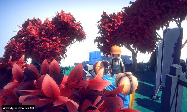 Cefore Screenshot 2, Full Version, PC Game, Download Free