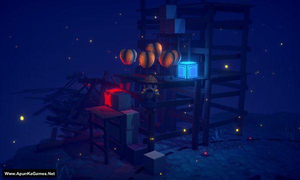 Cefore Screenshot 3, Full Version, PC Game, Download Free