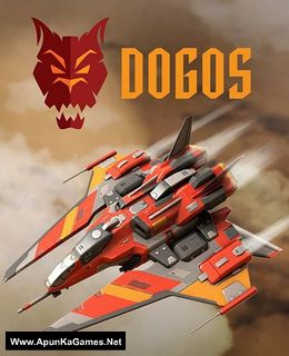 DOGOS Cover, Poster, Full Version, PC Game, Download Free