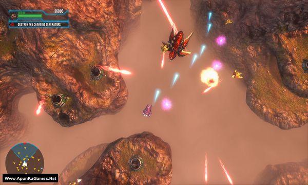 DOGOS Screenshot 3, Full Version, PC Game, Download Free