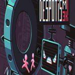 Despotism 3k