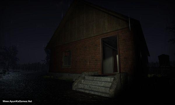 Devil's Toy Screenshot 2, Full Version, PC Game, Download Free