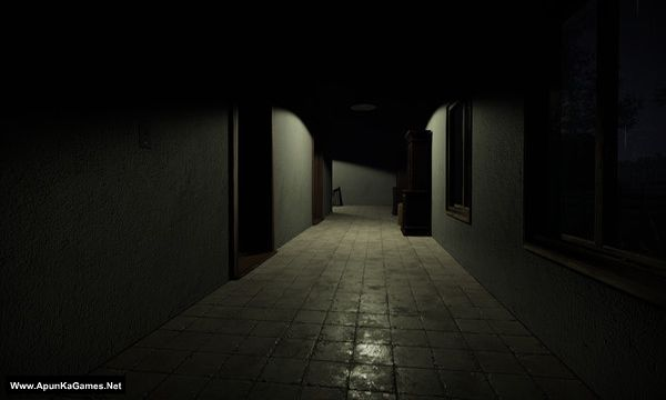 Devil's Toy Screenshot 3, Full Version, PC Game, Download Free