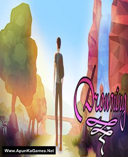 Drowning Cover, Poster, Full Version, PC Game, Download Free