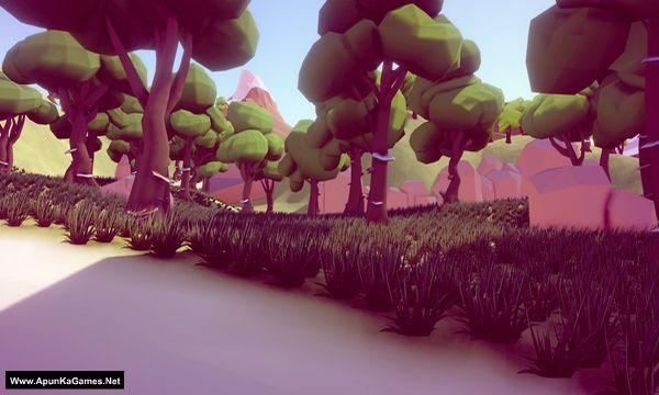 Drowning Screenshot 1, Full Version, PC Game, Download Free